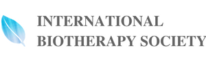 IBS | International Biotherapy Society